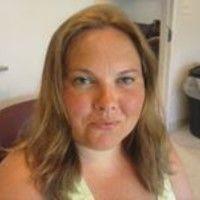 Heather Joy McLaughlin