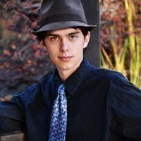 Dylan Travis Hardaway