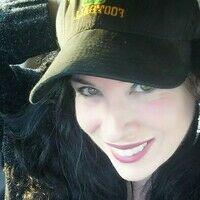Bridget Algeo