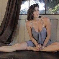 Danielle Nicole Kelly