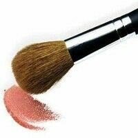 simon bull makeup artistry