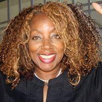 Jamila Choyce