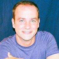 Mark Degurski