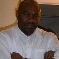 Stanley Uchegbu