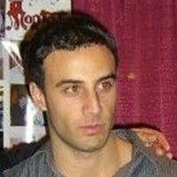 Giorgio Martorana