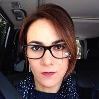 Erica Sanchez Su