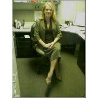 Loree Wright