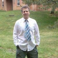 Paul Sulsky