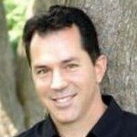 Todd Tomasella
