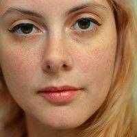 Jessi Stephens