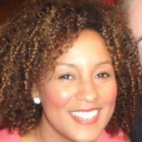 Cherise Weaver