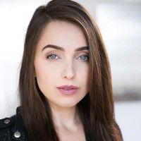 Elizabeth Hadjinian