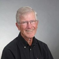 Donald McCobb