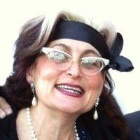 Patti Mashikian