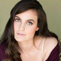 Brittany White