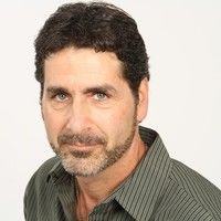 Rob Nassir