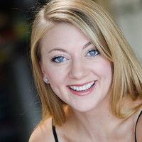 Kyra Lindsay