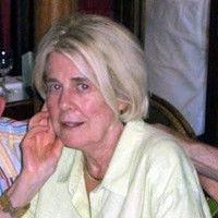 Diana Cobbold