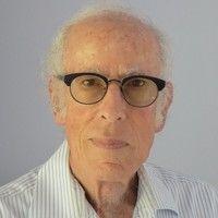 Tony Greenberg