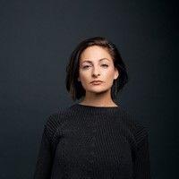 Christine Celozzi
