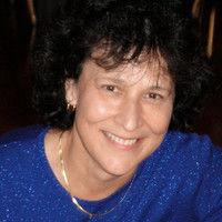 Judy Johns