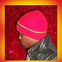Vincent Kibaya