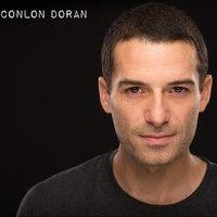 Conlon Doran