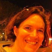 Maureen Cofflard