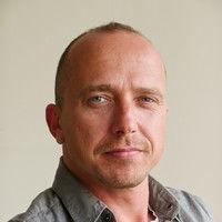 Marcus Boehnke