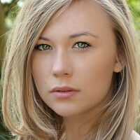 Louise Salter
