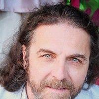 George Angeludis