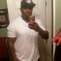 Derrick D Wilson