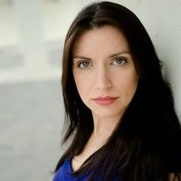 Emily Bowman