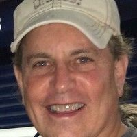 Steve Feld