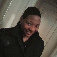 Teneshia Williams