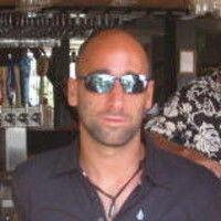Steven Hornstein
