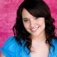 Ashlee Romero