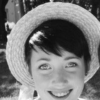 Kelsey Henderson