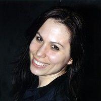 Christina Ivanova