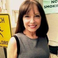 Carol Meyer