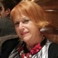 Liliana Angela Angeleri