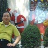 Le Thanh Hai