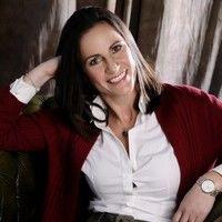 Sarah Collinge