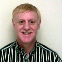 Glenn Shayne