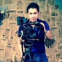 Julian Lim