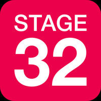 Stage 32 Staff - Julie