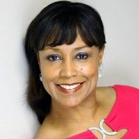 Gina Blount Jones