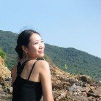 Starr Xian