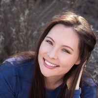 Ashley Haden