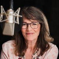 Diane Costello Merritt